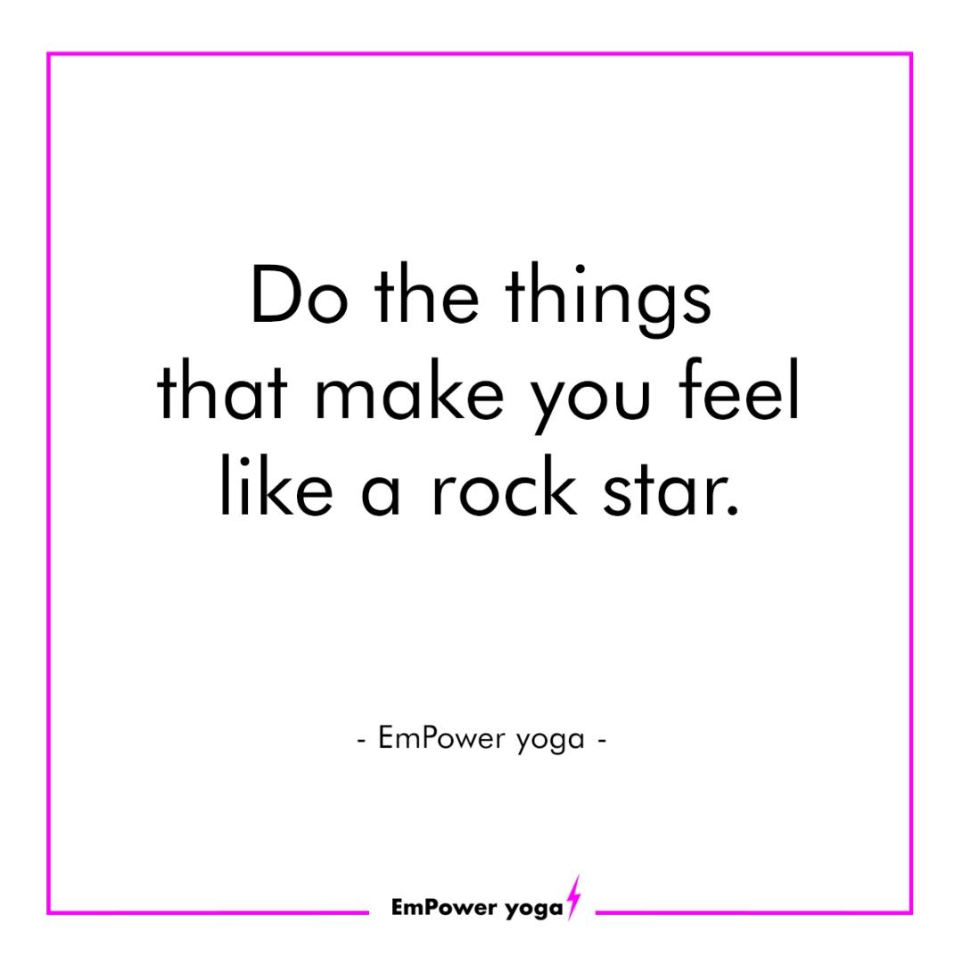 Rockars quote 2